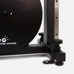 EPTE Inertial Concept