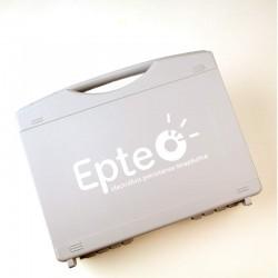 EPTE System