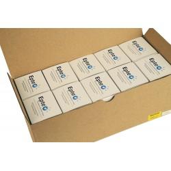 10 Cajas de Ajugas con tubo guía EPTE®