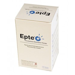 Agujas EPTE® 0.30x40 mm