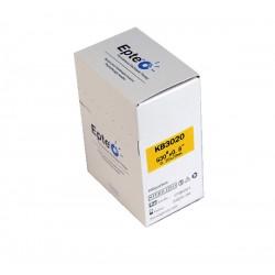 Kit Agujas EPTE + Clorhexidina