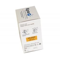 10 Cajas de Agujas con tubo guía EPTE®