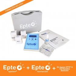 EPTE System + Curso + Envio