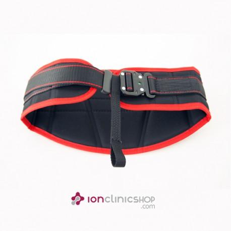 Cinturón EPTE Inertial Concept