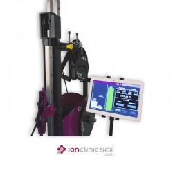 Encoder Lineal EPTE® - Inertial Measuring System