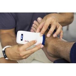 Ecógrafo Portátil EPTE® Ultrasound
