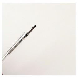Agujas EPTE® 0.30x50 mm tubo guía