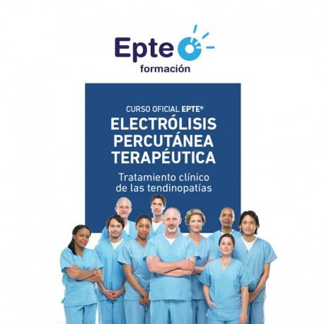 Formación EPTE®