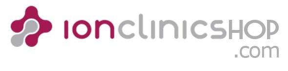 IONCLINICS & DEIONIC, S.L.